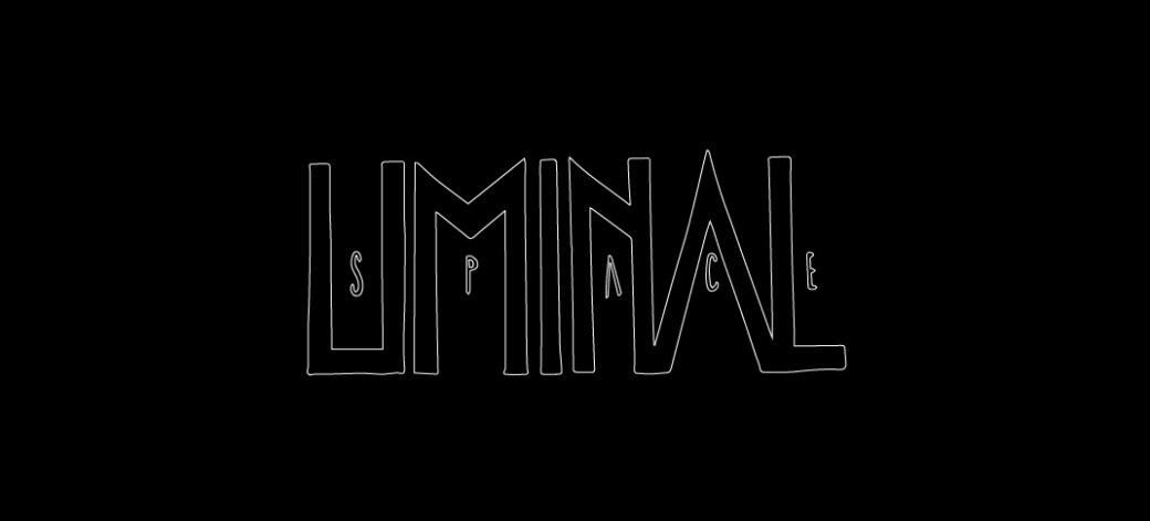 Liminal Space logo banner 1